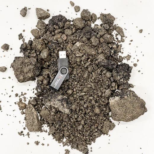 asfaltskross-0-90