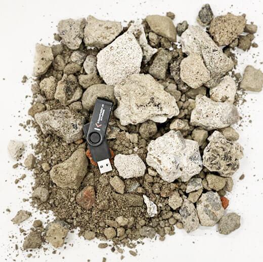 betongkross
