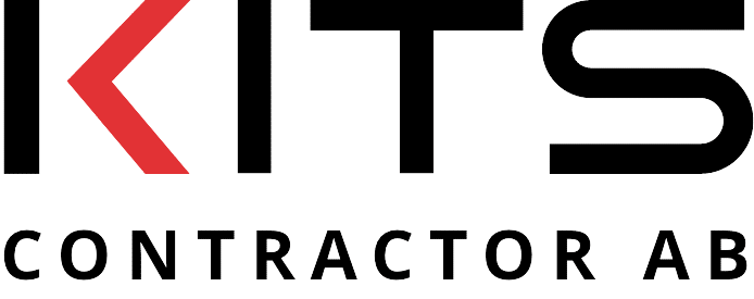 logo-kits