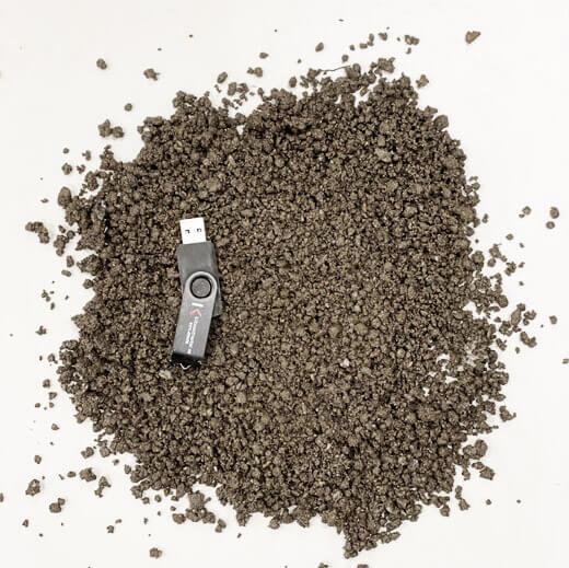 stenmjöl-04-återvunnet